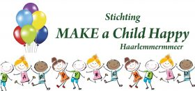 stichting Make a Child Happy